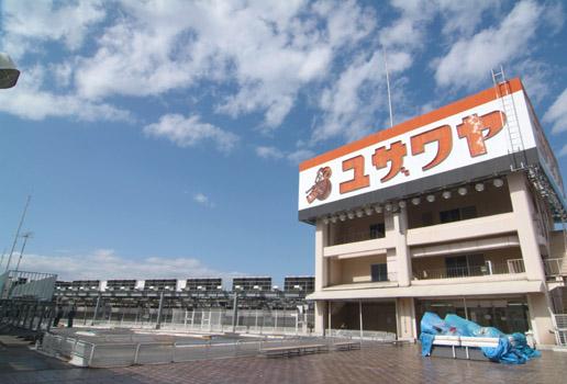 yuzawaya_01_DSCF1509